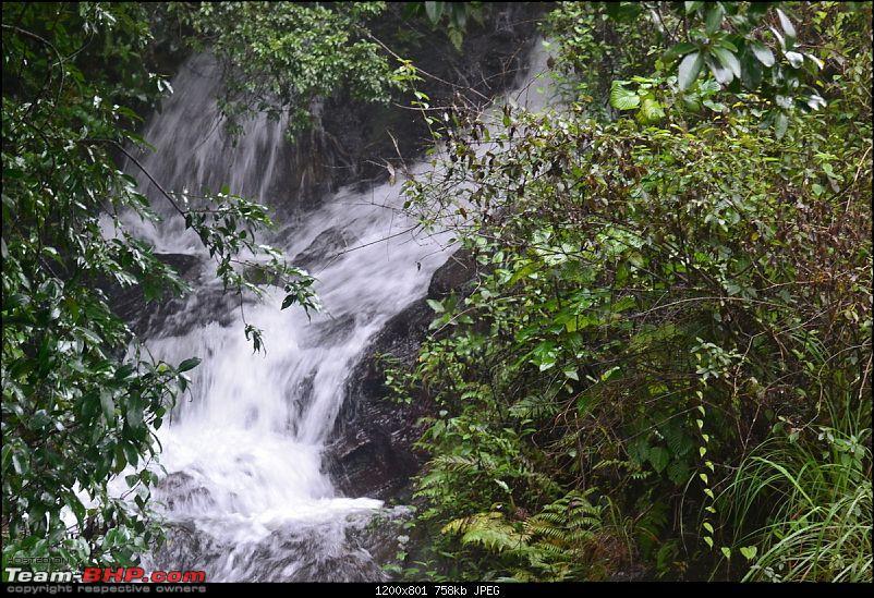 Fauji's Drivologues - Monsoon drive in Malnad!-dsc_1828-2002.jpg