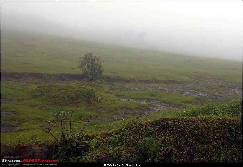 Fauji's Drivologues - Monsoon drive in Malnad!-dscn0712001.jpg