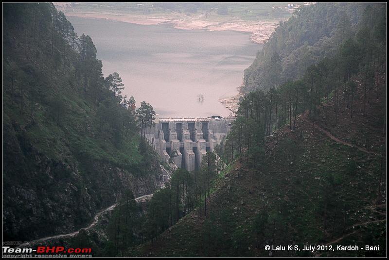 Name:  DSC_9042.jpg Views: 1674 Size:  404.6 KB