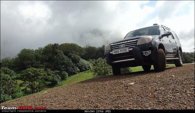 5 Friends, One SUV, 2 Amazing Days in Konkan!-dsc04220.jpg