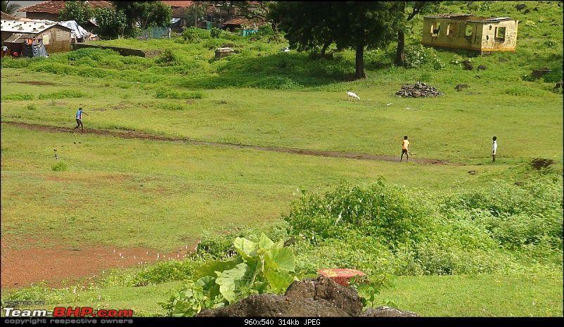 5 Friends, One SUV, 2 Amazing Days in Konkan!-dsc04244.jpg