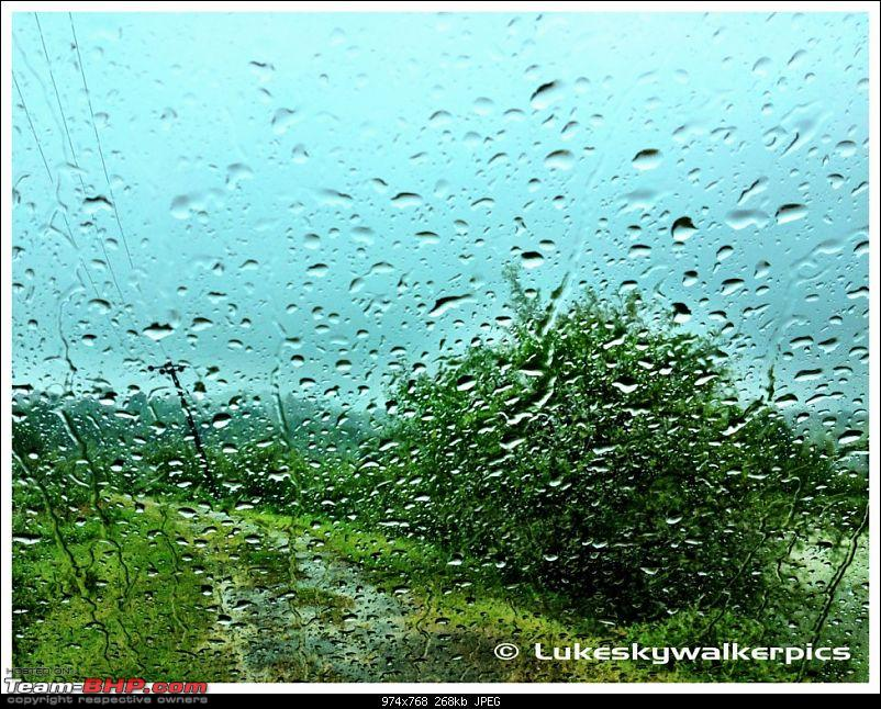Sakleshpur - Been there yet ? (A drive in the rains)-1.jpg