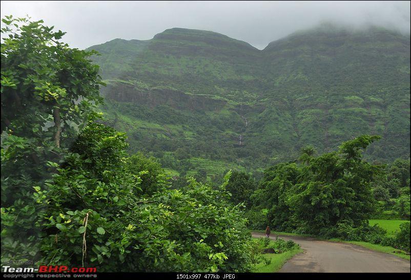 An unplanned long-weekend trip to Bhandardara-Igatpuri-dsc_0405.jpg