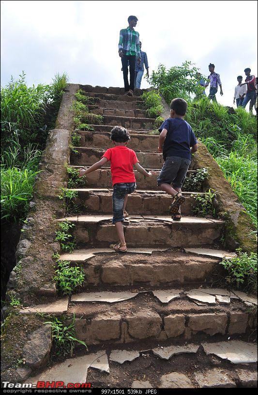 An unplanned long-weekend trip to Bhandardara-Igatpuri-dsc_0469.jpg