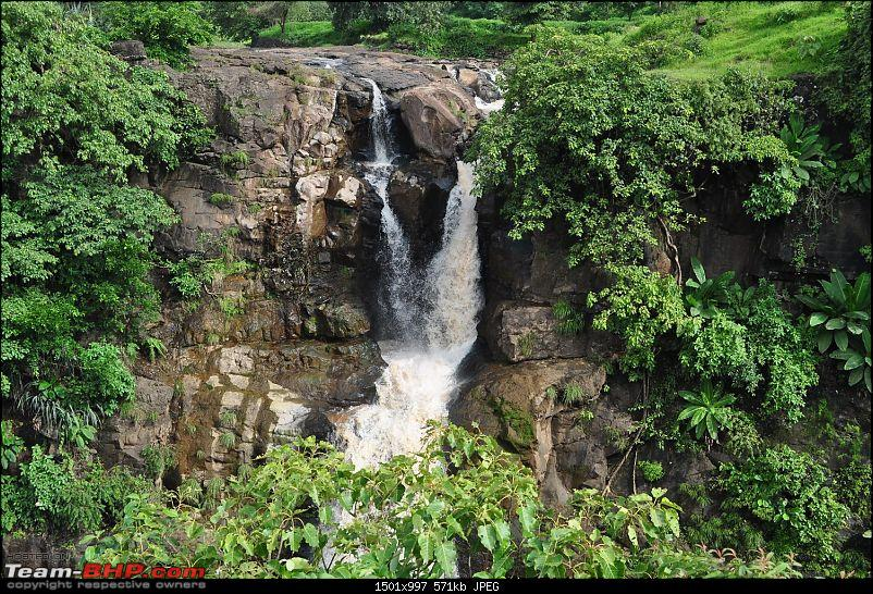 An unplanned long-weekend trip to Bhandardara-Igatpuri-dsc_0494.jpg