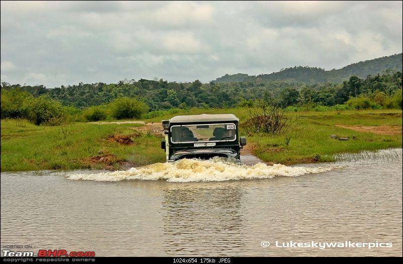 Sakleshpur - Been there yet ? (A drive in the rains)-return3.jpg