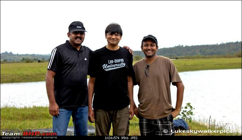 Sakleshpur - Been there yet ? (A drive in the rains)-trio.jpg