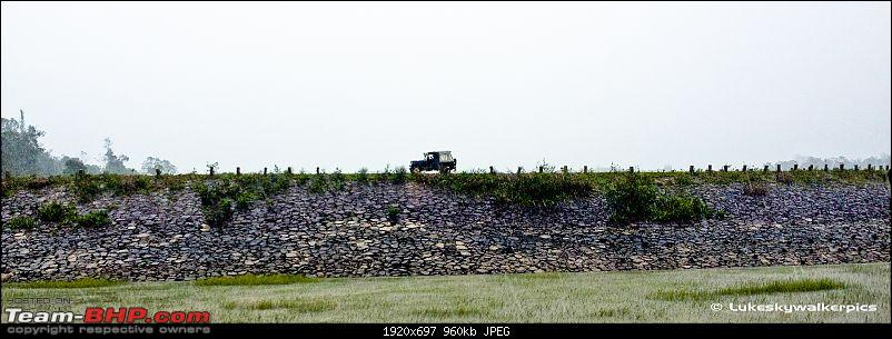 Sakleshpur - Been there yet ? (A drive in the rains)-26.jpg