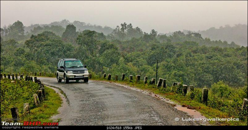 Sakleshpur - Been there yet ? (A drive in the rains)-27.jpg