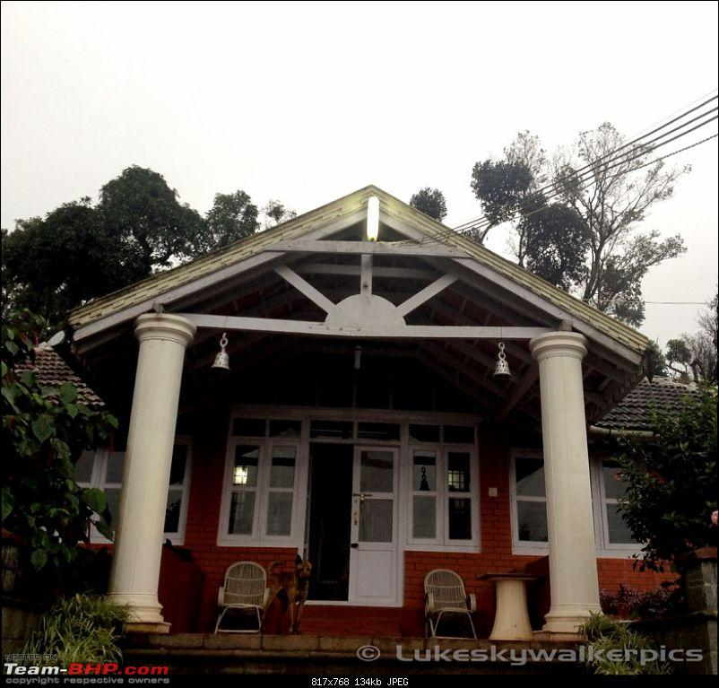 Sakleshpur - Been there yet ? (A drive in the rains)-41.jpg