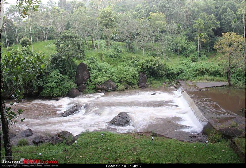 Civved : Kodaikanal, Munnar-ripplesnrockhomestayvie.jpg