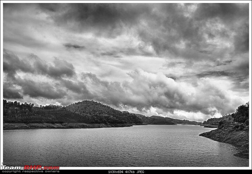 Stunning Valparai-img_0510_hdr-web.jpg