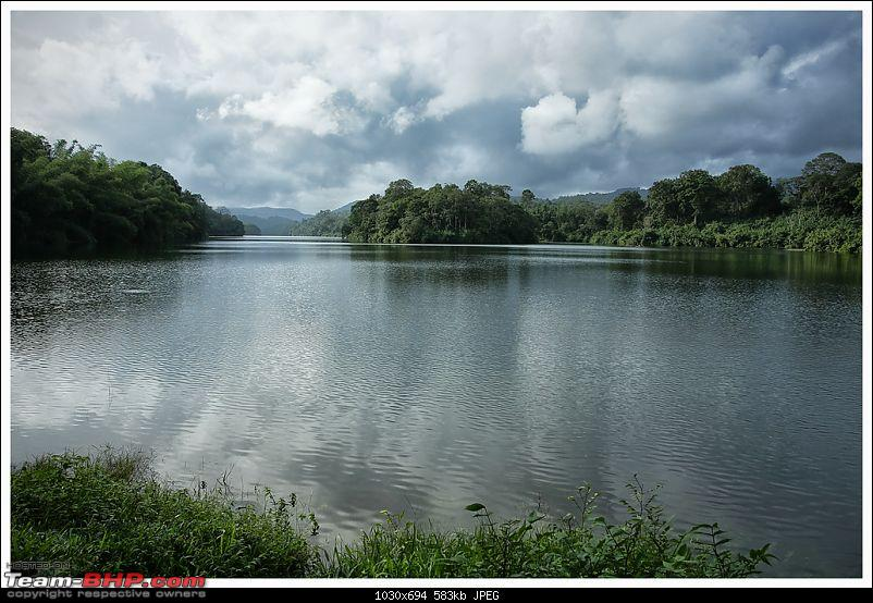 Stunning Valparai-img_0596a-web.jpg