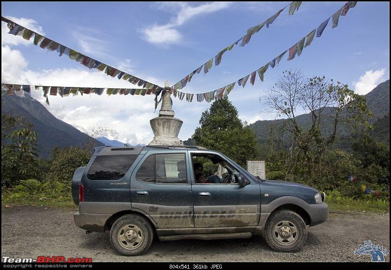Safari 2.2 VTT-TMT -4500 km self-drive Central Arunachal exploratory expedition, 2012-img_8444.jpg