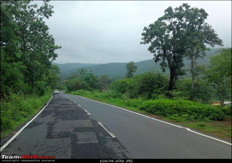 4 day trip from Bangalore to Srisailam-31-srisailamblr1.jpg