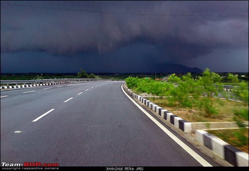 4 day trip from Bangalore to Srisailam-39-atmakurckblpur1storm.jpg