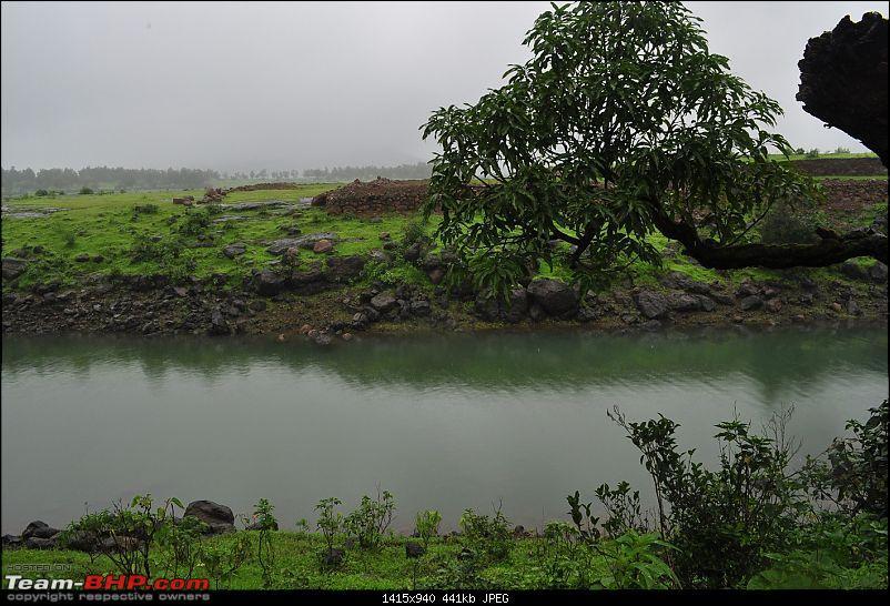 An unplanned long-weekend trip to Bhandardara-Igatpuri-dsc_1409.jpg