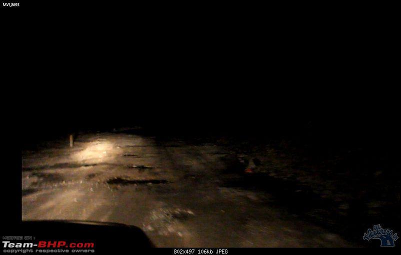 Safari 2.2 VTT-TMT -4500 km self-drive Central Arunachal exploratory expedition, 2012-fullscreen-capture-01092012-140750.jpg