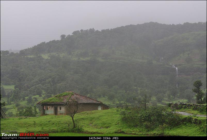 An unplanned long-weekend trip to Bhandardara-Igatpuri-dsc_0070.jpg