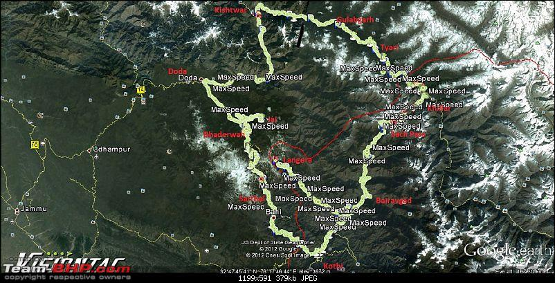 Cliffhanger Himachal, Hidden Kashmir and a search for Mughal Ghosts-kishtwarkishtwar.jpg