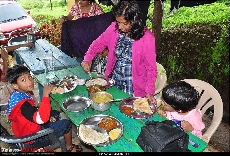 An unplanned long-weekend trip to Bhandardara-Igatpuri-dsc_0106.jpg