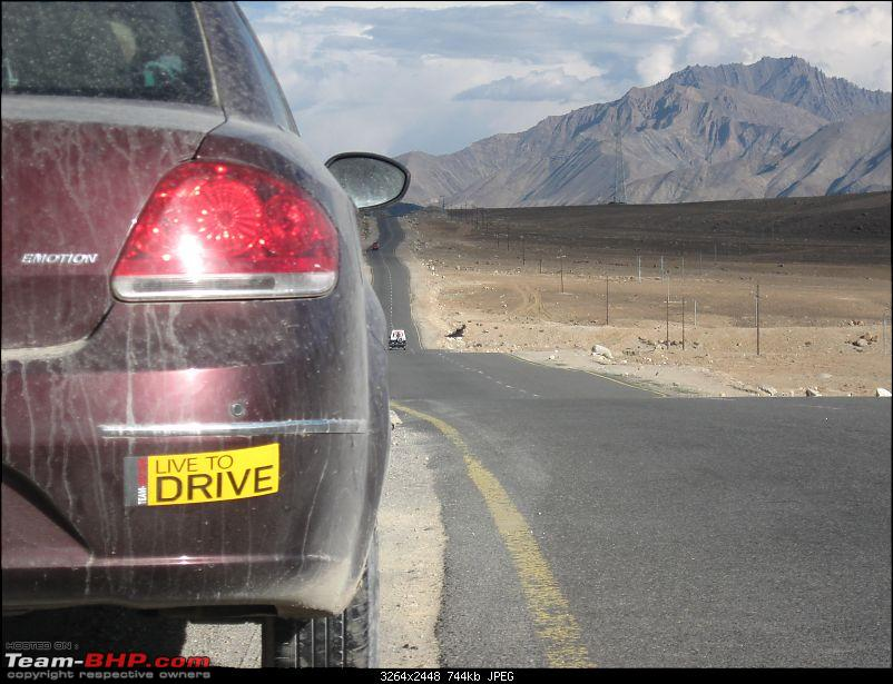 How hard can it be? Bangalore to Ladakh in a Linea-picture-008.jpg <br /> <a href=