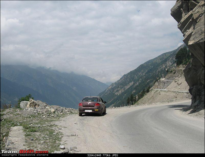 How hard can it be? Bangalore to Ladakh in a Linea-picture-1074.jpg <br /> <a href=
