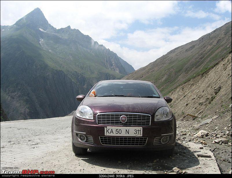 How hard can it be? Bangalore to Ladakh in a Linea-picture-1149.jpg <br /> <a href=