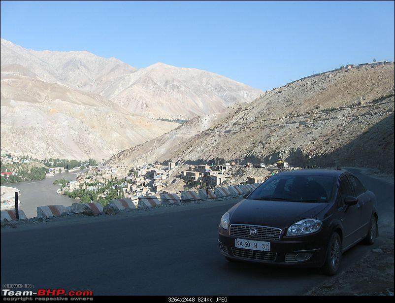 How hard can it be? Bangalore to Ladakh in a Linea-picture-1300.jpg <br /> <a href=