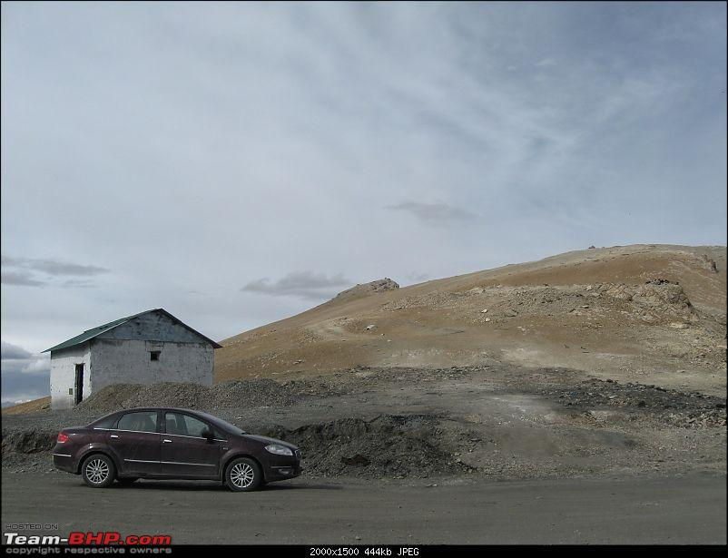 How hard can it be? Bangalore to Ladakh in a Linea-minipicture-080.jpg