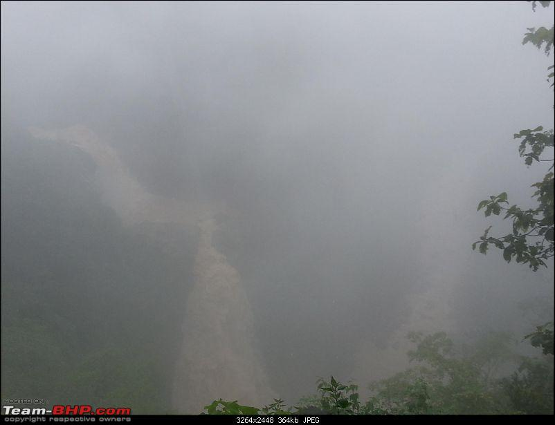 The waterfall trip to Jog and other places-pic14.jpg