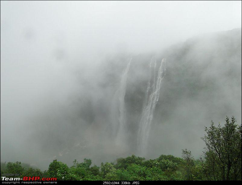 The waterfall trip to Jog and other places-pic24.jpg