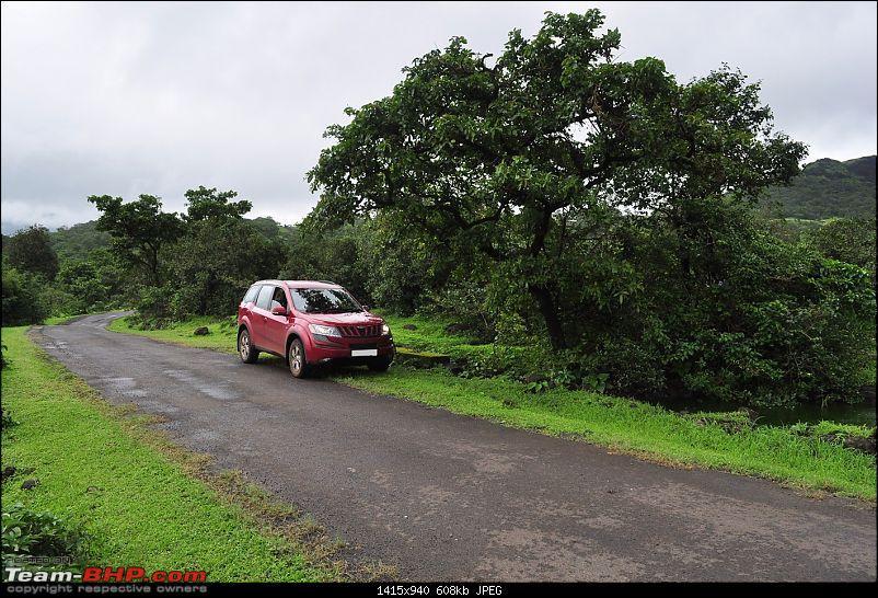 An unplanned long-weekend trip to Bhandardara-Igatpuri-dsc_0002.jpg