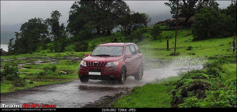 An unplanned long-weekend trip to Bhandardara-Igatpuri-dsc_0019.jpg