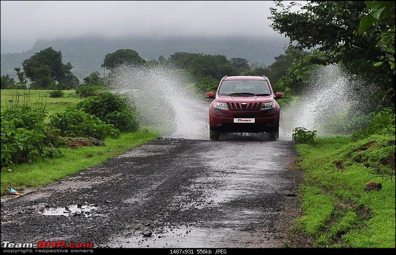 An unplanned long-weekend trip to Bhandardara-Igatpuri-dsc_0022.jpg