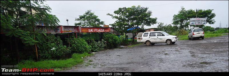 An unplanned long-weekend trip to Bhandardara-Igatpuri-dsc_0180.jpg