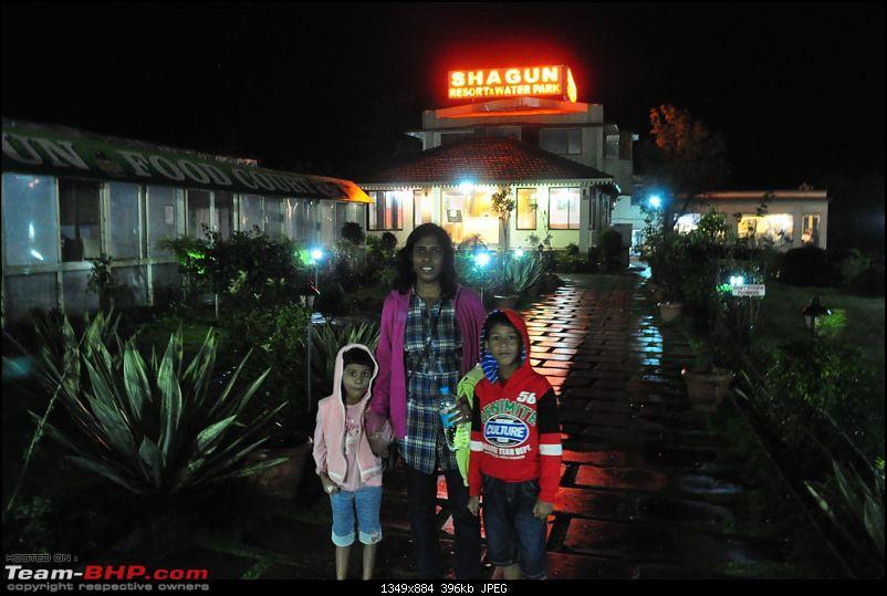An unplanned long-weekend trip to Bhandardara-Igatpuri-dsc_0154.jpg