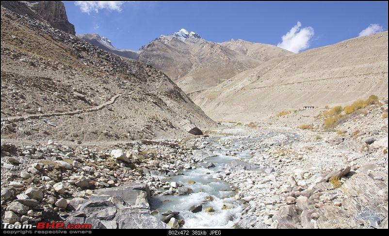 "Self-Drive Exploratory Expedition->Zanskar+Unknown Kashmir-> ""off-season October 2011-img_8799.jpg"
