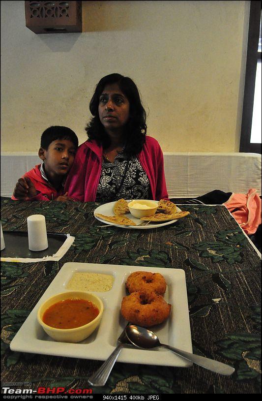 An unplanned long-weekend trip to Bhandardara-Igatpuri-dsc_0214.jpg
