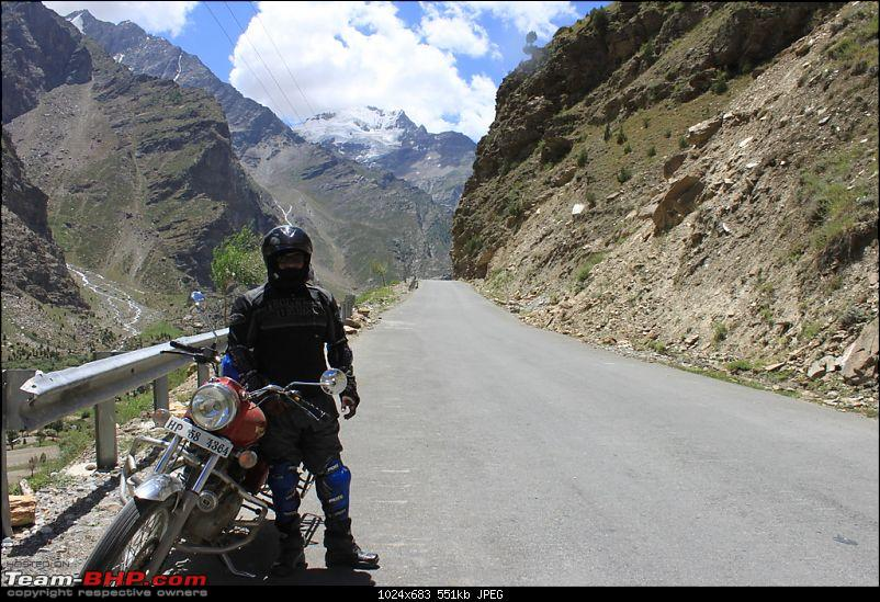 Yet another road trip - Motorcycling in Ladakh!-1img_4830.jpg