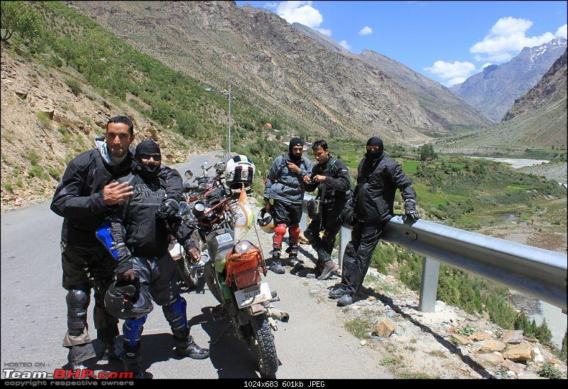 Yet another road trip - Motorcycling in Ladakh!-1img_4842.jpg
