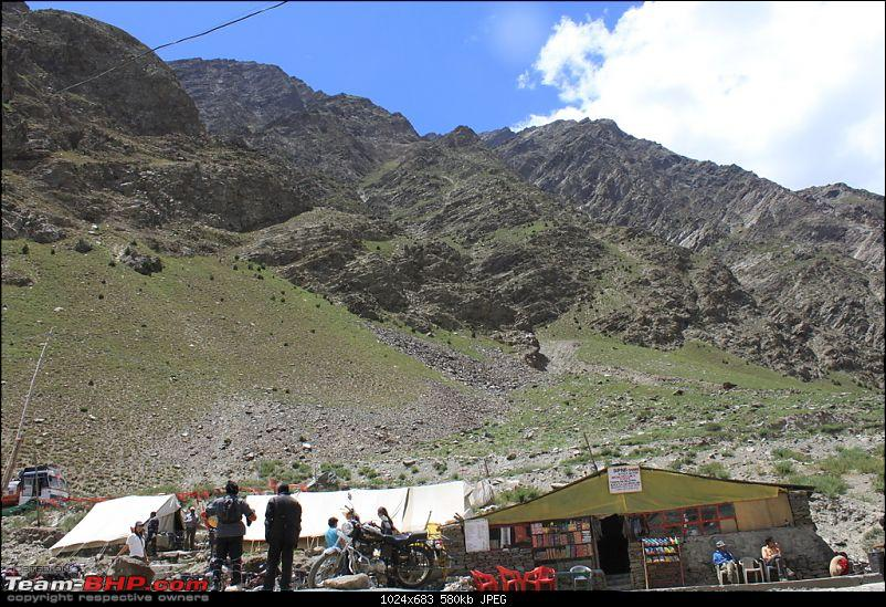 Yet another road trip - Motorcycling in Ladakh!-1img_4857.jpg