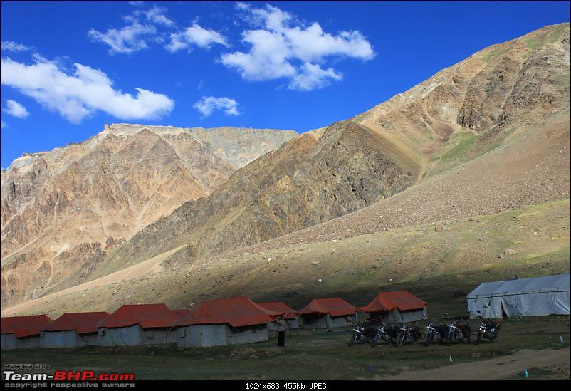 Yet another road trip - Motorcycling in Ladakh!-1img_4950.jpg