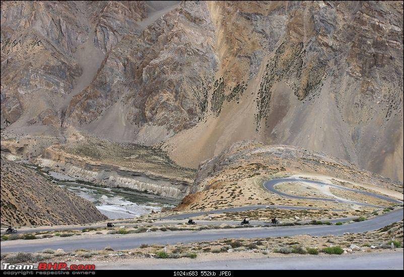 Yet another road trip - Motorcycling in Ladakh!-1img_5007.jpg
