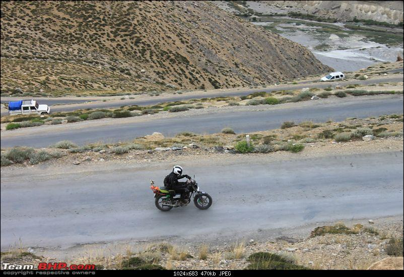 Yet another road trip - Motorcycling in Ladakh!-1img_5019.jpg