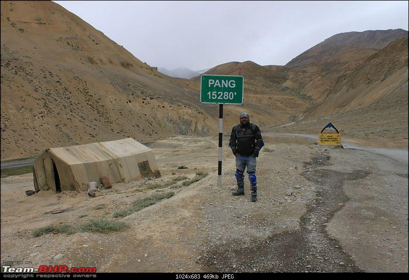 Yet another road trip - Motorcycling in Ladakh!-1img_5038.jpg