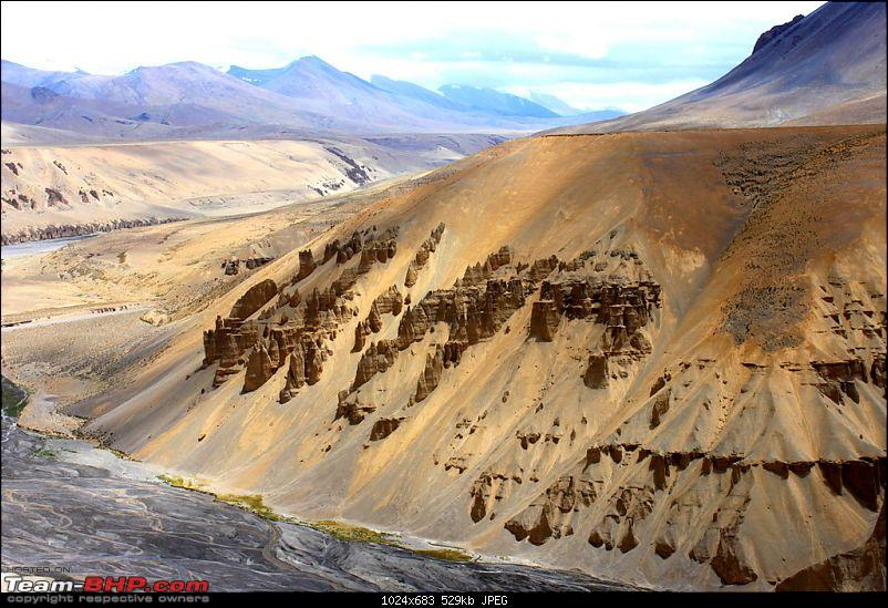 Yet another road trip - Motorcycling in Ladakh!-1img_5047.jpg
