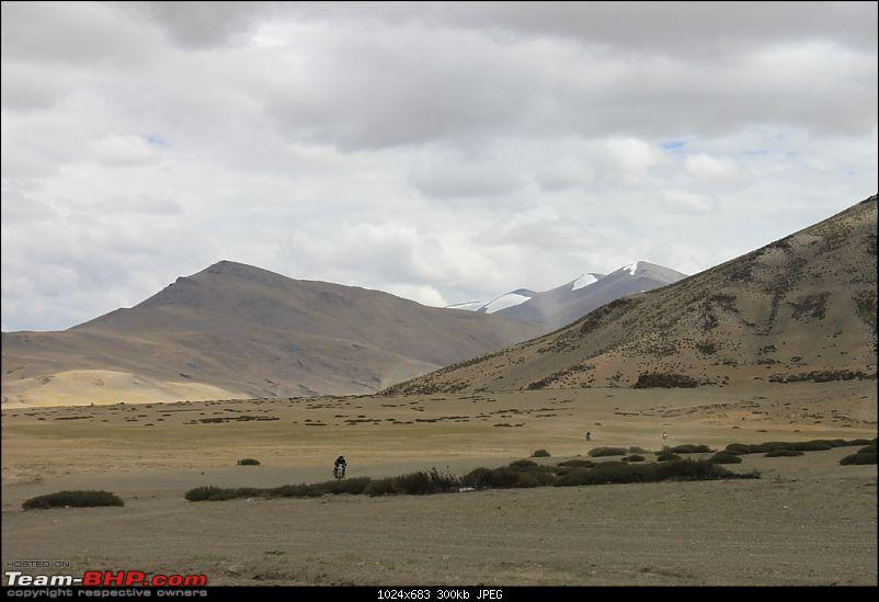 Yet another road trip - Motorcycling in Ladakh!-1img_5094.jpg