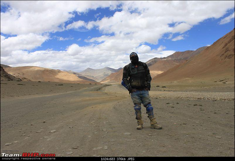 Yet another road trip - Motorcycling in Ladakh!-1img_5109.jpg