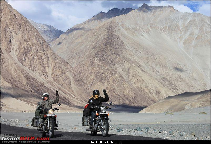 Yet another road trip - Motorcycling in Ladakh!-1img_5616.jpg